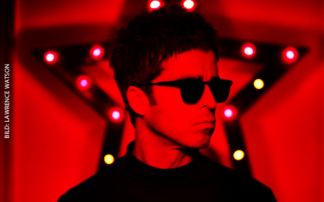 noel-gallagher-tickets-2018