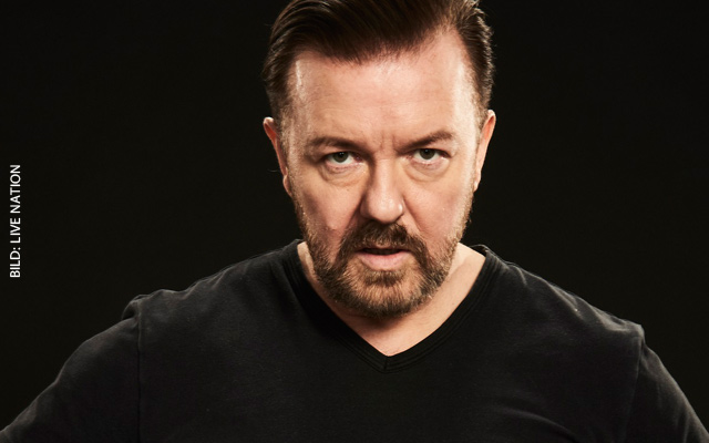 ricky-gervais-tickets-2017