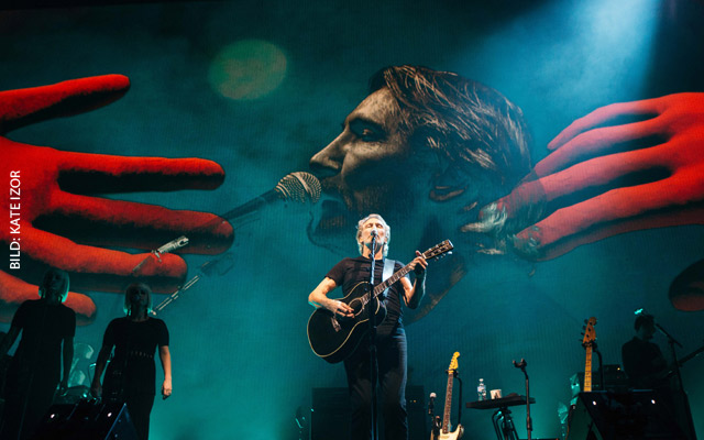 roger-waters-tour-tickets-2018
