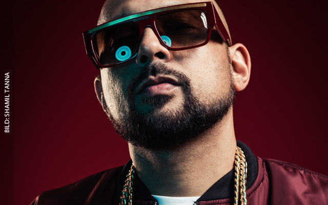 sean-paul-tickets-2017