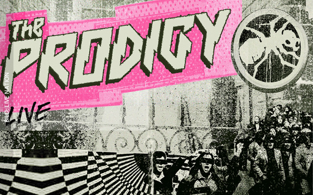 the-prodigy-tickets-2017