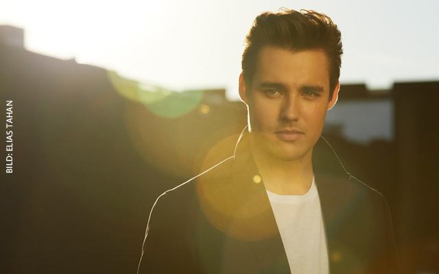 jorge blanco tour tickets 2018