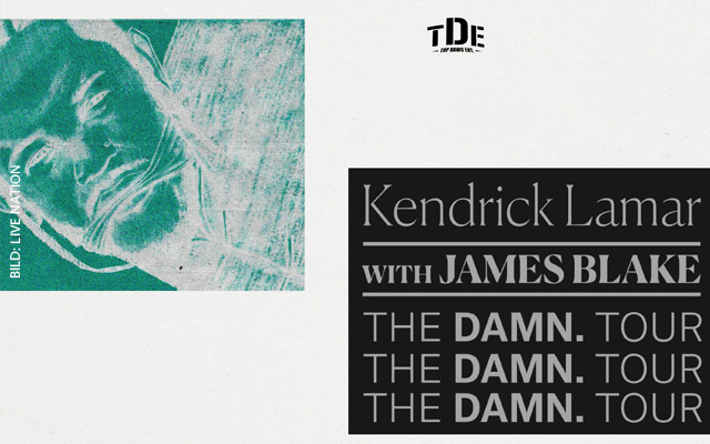 kendrick-lamar-tickets-2018